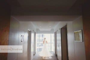 Sirromet_Wedding_Photographer-12
