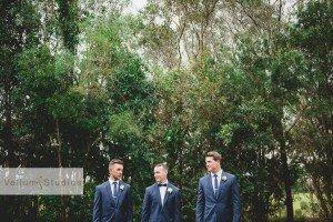 Sirromet_Wedding_Photographer-14