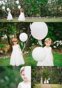Sirromet_Wedding_Photographer-18