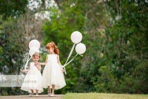 Sirromet_Wedding_Photographer-20