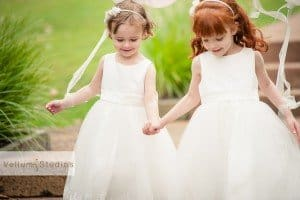 Sirromet_Wedding_Photographer-21