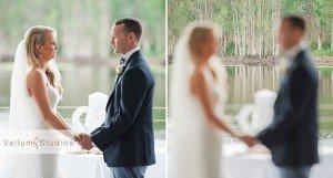 Sirromet_Wedding_Photographer-26
