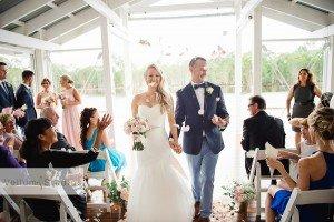 Sirromet_Wedding_Photographer-32