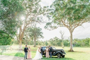 Sirromet_Wedding_Photographer-35