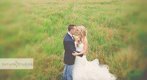 Sirromet_Wedding_Photographer-43