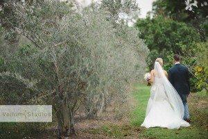 Sirromet_Wedding_Photographer-45
