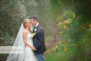 Sirromet_Wedding_Photographer-46