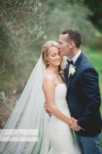 Sirromet_Wedding_Photographer-47