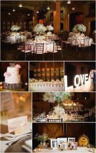 Sirromet_Wedding_Photographer-51