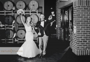 Sirromet_Wedding_Photographer-53