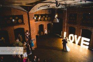 Sirromet_Wedding_Photographer-58