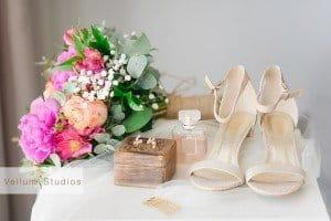 Riverlife-Brisbane-Wedding-01