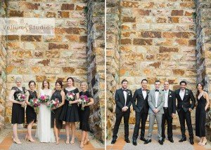 Riverlife-Brisbane-Wedding-15