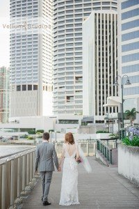 Riverlife-Brisbane-Wedding-18