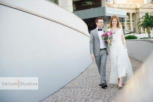 Riverlife-Brisbane-Wedding-22
