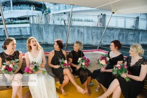 Riverlife-Brisbane-Wedding-25