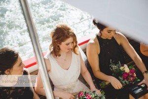 Riverlife-Brisbane-Wedding-27
