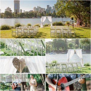 Riverlife-Brisbane-Wedding-29