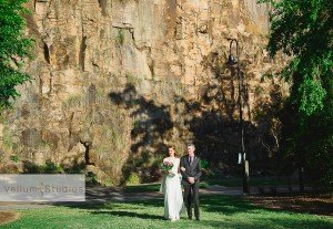 Riverlife-Brisbane-Wedding-31