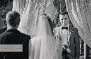 Riverlife-Brisbane-Wedding-32
