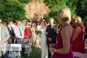 Riverlife-Brisbane-Wedding-33