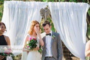 Riverlife-Brisbane-Wedding-35
