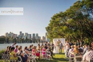Riverlife-Brisbane-Wedding-36
