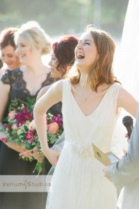 Riverlife-Brisbane-Wedding-38