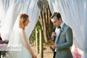 Riverlife-Brisbane-Wedding-39