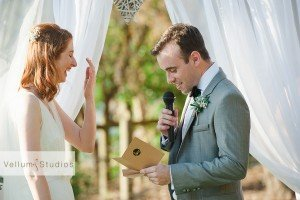 Riverlife-Brisbane-Wedding-41