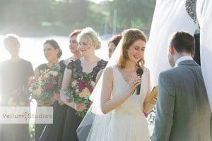 Riverlife-Brisbane-Wedding-43