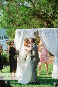 Riverlife-Brisbane-Wedding-45