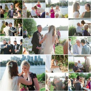 Riverlife-Brisbane-Wedding-46