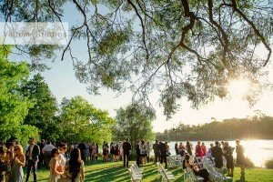 Riverlife-Brisbane-Wedding-47