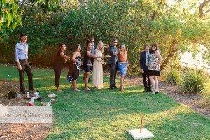 Riverlife-Brisbane-Wedding-48