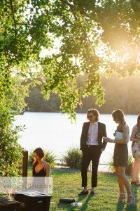 Riverlife-Brisbane-Wedding-49