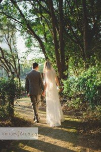 Riverlife-Brisbane-Wedding-50