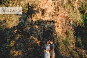 Riverlife-Brisbane-Wedding-52