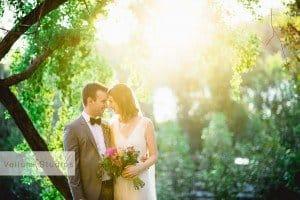 Riverlife-Brisbane-Wedding-53