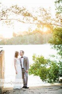 Riverlife-Brisbane-Wedding-54