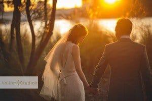 Riverlife-Brisbane-Wedding-55