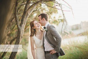 Riverlife-Brisbane-Wedding-56