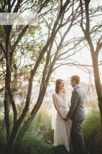Riverlife-Brisbane-Wedding-57