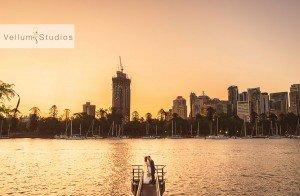 Riverlife-Brisbane-Wedding-58