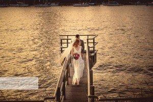 Riverlife-Brisbane-Wedding-59