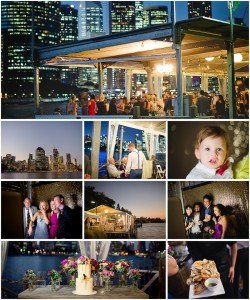 Riverlife-Brisbane-Wedding-62