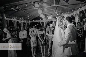 Riverlife-Brisbane-Wedding-65