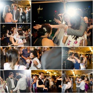 Riverlife-Brisbane-Wedding-66