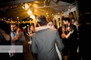 Riverlife-Brisbane-Wedding-67