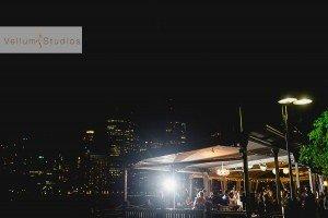Riverlife-Brisbane-Wedding-68